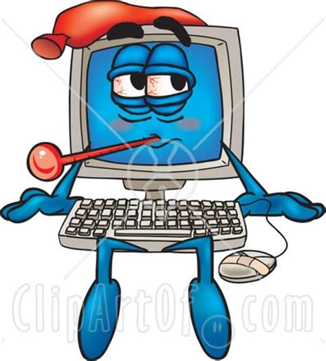 Essay on merits and demerits of information technology